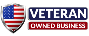 Salterra Affordable SEO is a Veteran Owned Business