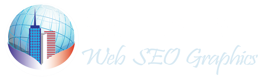 Affordable SEO AZ by Salterra