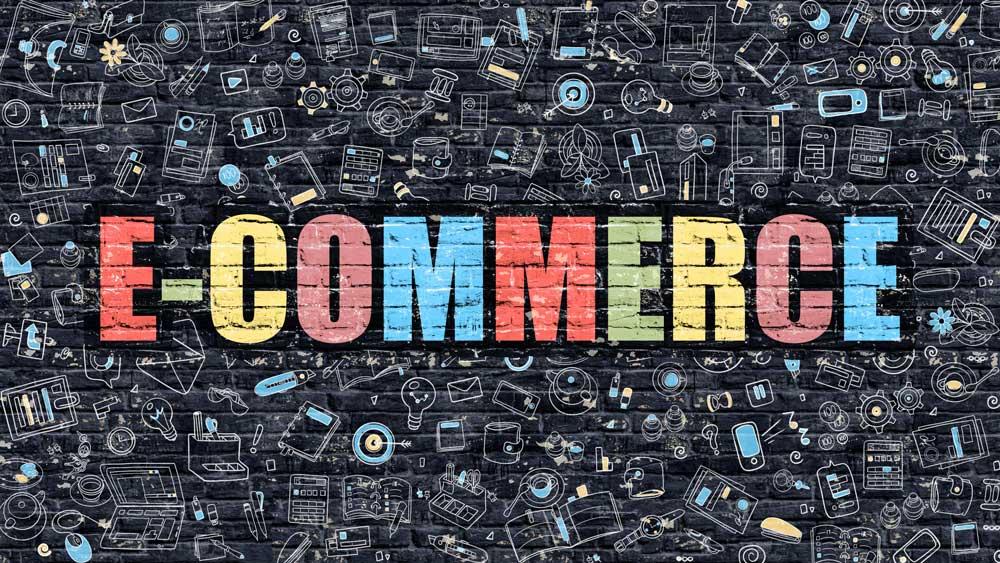 Eccommerce SEO by Salterra Image